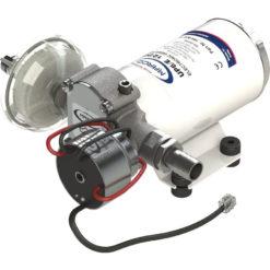 Elektronische Süßwasserpumpe UP6/E