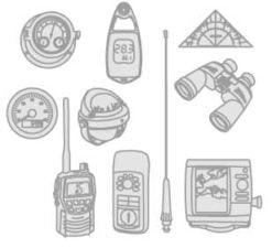 Navigacijski instrumenti