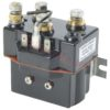 remote control switch code 02 590 21